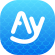 Sales Executive - Alexandria at Ayooh - Seafood delivery App