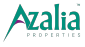 Sales Agent - Real Estate at Azalia Properties