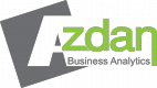 Jobs and Careers at Azdan Business Analytics Egypt