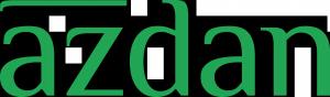 Azdan Business Analytics Logo