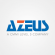 Business Development Executive at Azeus Systems Limited
