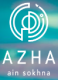 Jobs and Careers at Azha Egypt