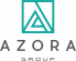 Sales Engineer - Alexandria at Azora