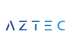 Jobs and Careers at Aztec Germany