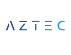 Senior Software Engineer at Aztec