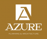 Jobs and Careers at Azure Architects And Planners Egypt