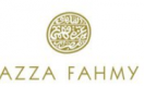 Jobs and Careers at Azza Fahmy Jewellery Egypt
