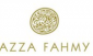 Graphic Designer at Azza Fahmy Jewellery