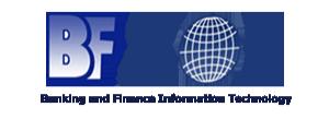 B&F Soft Logo
