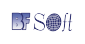Sales Executive (ERP/HRMS) at B&F Soft