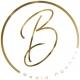 B2B Sales Representative