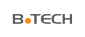 Service Desk Specialist at B.Tech