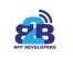 Sales Executive at B2B Apps
