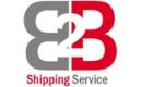 Jobs and Careers at B2B Shipping Services Egypt