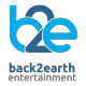 Jobs and Careers at B2E Entertainment Egypt