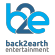 Business Development Specialist at B2E Entertainment