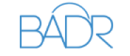 Jobs and Careers at BADR Egypt