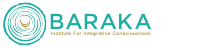 Jobs and Careers at BARAKA Institute for Integrative Consciousness  Egypt