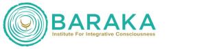 BARAKA Institute for Integrative Consciousness  Logo