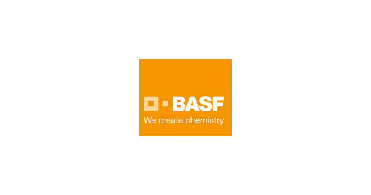 Jobs And Careers At Basf Egypt Wuzzuf