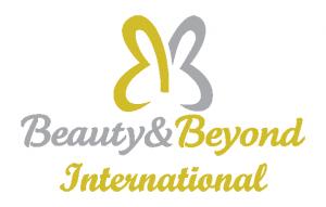 BB int' Co. Logo
