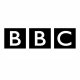 Jobs and Careers at BBC Egypt