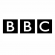 Senior Journalist, Digital - Cairo. at BBC