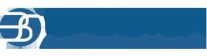 BBETER Logo