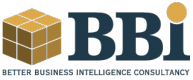 Jobs and Careers at BBI-Consultancy Egypt
