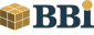 Senior Graphics Designer at BBI-Consultancy