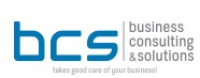 Jobs and Careers at BCS Egypt