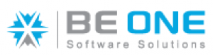 BE ONE Solutions Logo
