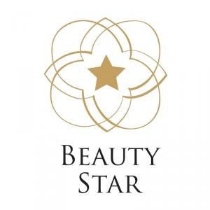 BEAUTY STAR Logo