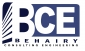 Structural Design Engineer at BEHAIRY CONSULTING ENGINEERING