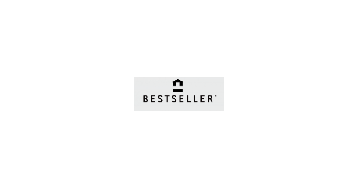 Jobs And Careers At Bestseller Egypt Wuzzuf