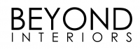 Jobs and Careers at BEYOND INTERIORS Egypt