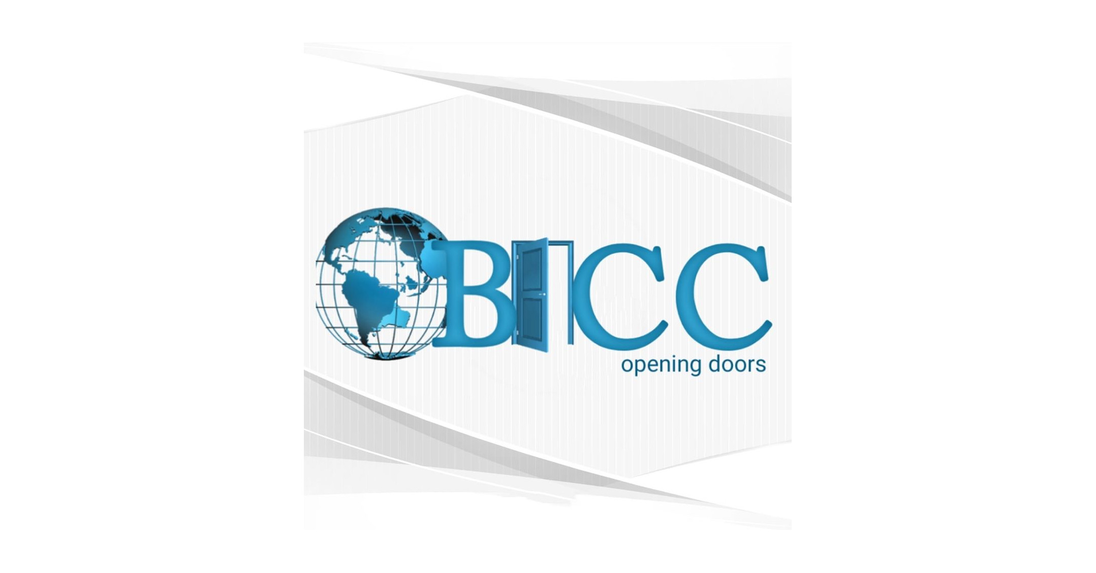 Photo of Job: Sales Associate at BICC Services Worldwide in Cairo, Egypt