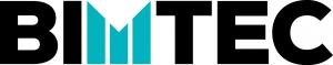 BIMTEC Logo