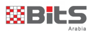 BITS Arabia Logo