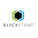 Mobile App Developer (Android/iOS) at BLACKSTONE EIT