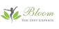 Healthcare Customer Service Representative at BLOOM The Diet Experts