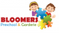Jobs and Careers at BLOOMERS Preschool & Garderie Egypt
