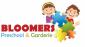 Nursery English Class Teacher at BLOOMERS Preschool & Garderie