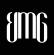 Full-Stack Wordpress Developer - Part Time at BMA - Brand Maker Agency