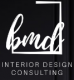 Jobs and Careers at BMD INTERIOR CONSULTANTS Egypt