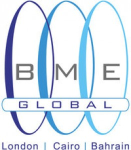 BME Global Ltd Logo