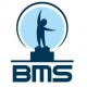 Jobs and Careers at BMS Egypt