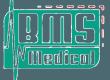 Biomedical Sales Representative