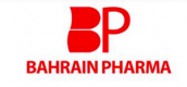 Jobs and Careers at BPE Egypt