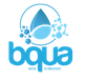 Jobs and Careers at BQUA Egypt